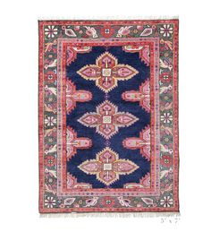 View entire slideshow: Rugs that Wow on http://www.stylemepretty.com/collection/3534/