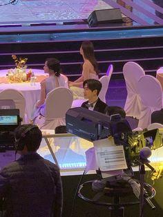 Kdrama, Concert, Concerts, Korean Drama, Korean Dramas
