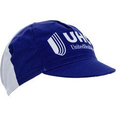 Vermarc UHC Team Cotton Cap