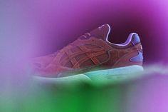 ASICS x MITA GT-Cool Xpress,  #Asics #ASICSTiger #GT-CoolXPress #mita #sneaker, #agpos, #sneaker, #sneakers, #sneakerhead, #solecollector, #sneakerfreaker,  #nicekicks, #kicks, #kotd, #kicks4eva #kicks0l0gy, #kicksonfire, #womft, #walklikeus, #schuhe, #turnschuhe, #yeezy, #nike, #adidas, #puma, #asics, #newbalance #jordan, #airjordan, #kicks