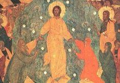 Život Cirkvi vo svete 32/2020 Marvel, Painting, Painting Art, Paintings, Painted Canvas, Drawings