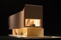 Nieto Sobejano Arquitectos · Viviendas En Groningen - De Linie