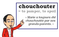 French Verbs, French Grammar, French Phrases, French Quotes, French Language Lessons, French Language Learning, Learn A New Language, French Lessons, French Expressions