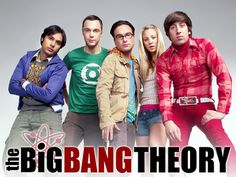 Google Image Result for http://images.zap2it.com/images/tv-EP00931182/the-big-bang-theory-10.jpg