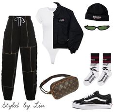 Modern-day dancewear and high-ranked leotards, move, faucet and ballet footwear, hip-hop attire, lyricaldresses. Teen Fashion Outfits, Edgy Outfits, Cute Casual Outfits, Swag Outfits, Korean Outfits, Retro Outfits, Girl Outfits, Fashion Dresses, Disney Outfits