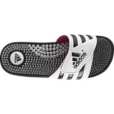 3c7560cf7b9 adidas adissage women s slide sandal on sale   OFF61% Discounted