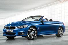 49K, 2015 BMW