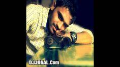 song sohnia akhan waliae ni artist jais singh music r guru lyrics pali j...