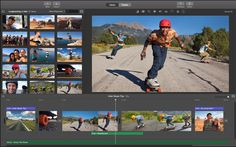 5 Best Free Video Editing Software