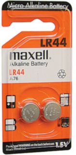 1000+ images about Silver Watch Batteries and Alkaline Button Batteries on Pinterest | Buttons ...