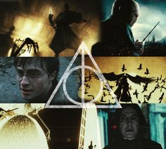 1000 images about harry potter 30 day on pinterest for Strongest wand in harry potter