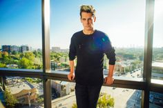 Jan. 6, 2017 - LGBTQNation.com - Gay xenophobe Mile Yiannopoulos tabbed as LGBTQ Nation's Person of 2016