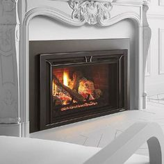 Heatilator Crave Heat Zone Heatilator Fireplaces Pinterest