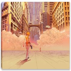 Music Weekly: THE FIFTH ELEMENT – Mondo