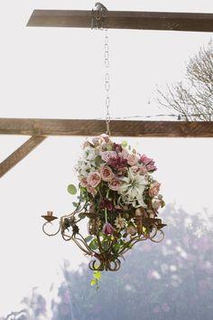 Хранилище: Куратор И Изысканный Свадебное Вдохновение - Стиль Меня Довольно
