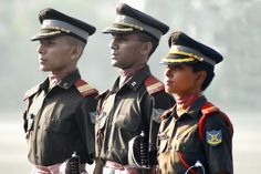 """""""SSB is a battle, fight it bravely"""" ~~ Jayendra Pratap Singh. Truly SSB is a battle of survival, I call it so because the winners survive and succeed till Best Army, Training Academy, Indian Army, Chennai, Captain Hat, Success, Hero, Battle, Ties"""