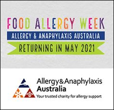 Welcome to foodallergyaware.com.au Food Allergies, Welcome, Charity, Health, Health Care, Salud