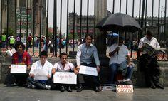 ABUSO A LA FUERZA DE TRABAJO EN MEXICO - Google Search