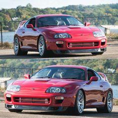 Tuner Cars, Jdm Cars, Toyota Cars, Toyota Supra, Lexus Lfa, Honda Civic Si, Ae86, Nissan Silvia, Cars