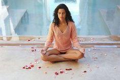 Meditación de la Mente Natural