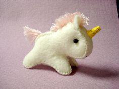 teeny unicorn *!!!!*