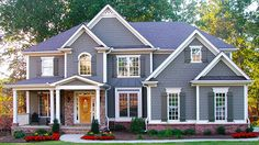 Study or Extra Bedroom - 15673GE | Architectural Designs - House Plans