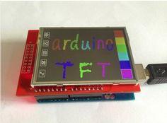 # Cheap Sale Free Shipping! 2.4 inch TFT touch LCD Module LCD Screen Module For Arduino UNO [B28bIzpS] Black Friday Free Shipping! 2.4 inch TFT touch LCD Module LCD Screen Module For Arduino UNO [uyF751n] Cyber Monday [b2pFVs]