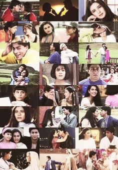 Embedded image permalink-Pics from KKHH.
