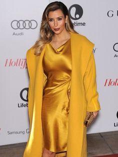 Kim Kardashian Wants Kate Middleton's Wedding Dress Kate Middleton Wedding Dress, Latest Celebrity News, Kim Kardashian, Sari, Wedding Dresses, Celebrities, Clothing, Fashion, Celebs