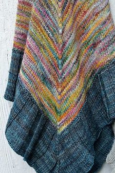 Image result for knitted jacket