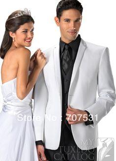 Wholesale Groom Wear-Buy Groom Wear lots from China Groom Wear wholesalers on Aliexpress.com-Page 26