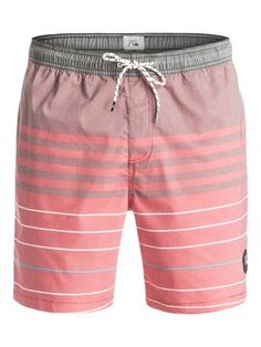 In search of men's boardshorts within a wide variety of different colors and patterns from all your favorite manufacturers? Surf Shorts, Mens Swim Shorts, Hang Ten, Men's Swimsuits, Men's Swimwear, Billabong, Bermudas Shorts, Surf Wear, Mens Boardshorts