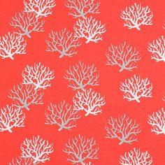 Shop Premier Prints Isadella Salmon Slub Fabric at onlinefabricstore.net for $10.98/ Yard. Best Price & Service.