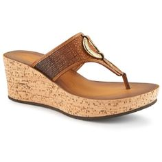 AVALEEN LAKE by CLARKS @rackroomshoes.com