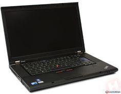 Rental laptop Lenovo Thinkpad core i7 | Nusantara Enterprise