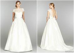 Suknia na wzór: Tara Keely TK 2357