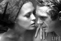 "The Thomas Crown Affair 1968 | Rato Cinéfilo: PORTFOLIO - ""THE THOMAS CROWN AFFAIR"" (1968)"