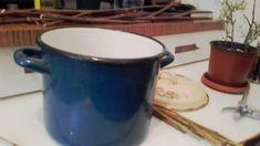Ceai de salcie pt.înrădăcinarea butaşilor(how to make natural rooting po...