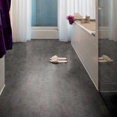 64 Popular Loft Bathroom Images Attic Bathroom Loft
