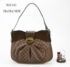 louis vuitton Bag, ID : 60251(FORSALE:a@yybags.com), louis vuitton hands bags, louis vuitton top designer handbags, louis vouttion, louis vuitton denim, louis bag, louis vuitton briefcases for sale, louis vuitton in, louis vuitton monogram, luios vuitton, louis vuitton wallet purse, louis vuitton theda, louis handbag, louis vuitton ladies leather briefcase #louisvuittonBag #louisvuitton #louis #vuitton #