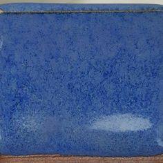 Astor#23 Azul