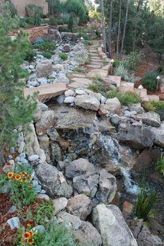 Mccumber Fine Gardens   Google Search
