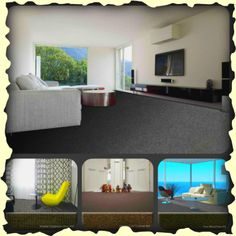 Determine what is important in choosing the best flooring option for the home. It is important to check out some facts regarding the different floor coverings available that range from comfortable, durable, flexible and other important factors. In addition, the flooring should also depict the style statement of the homeowner.