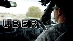 0 0 0 New Uber suspends driver cum flasher in Kota Kinabalu. Investigations are ongoing into case of driver allegedly touching himself in front of a female passenger with a baby, says the ride-sharing service company.