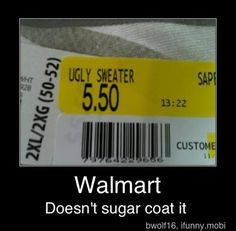 wal mart funny pictures