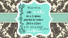 Tactul_citat Latin Quotes, Inspirational Quotes, Lady, Books, Characters, Life Coach Quotes, Libros, Inspiring Quotes, Book