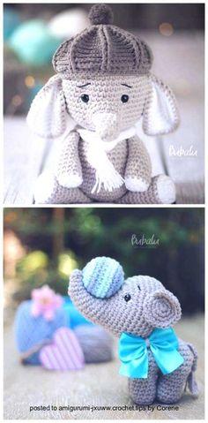 (notitle) (notitle),Miniaturen Related posts:Make a cozy headband. - Crochet hats f.Crochet Post Stitches Without Gaps - Crochet hats free patternScrap Buster Beanie - Cute As. Crochet Crafts, Crochet Dolls, Yarn Crafts, Crochet Baby, Free Crochet, Knit Crochet, Amigurumi Doll, Amigurumi Patterns, Knitting Patterns