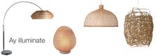 Ay Illuminate design meubelen online bestellen