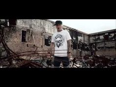 Enough is Enough...a powerful song and video from New Zealand's Tiki Taane, on behalf of Paw Justice....we ALL need to take a stand against dog fighting