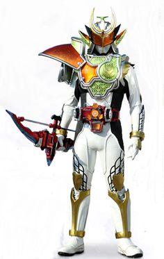 Editorial: Top 6 Neo-Heisei Kamen Riders (for aesthetic reasons). Kamen Rider Gaim, Kamen Rider Kabuto, Kamen Rider Series, Marvel Entertainment, Power Rangers, Cyber, Iron Man, Old Things, Cosplay